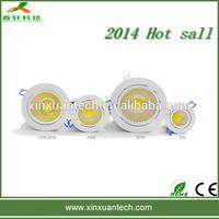 2014 hot sall pull down light parts 10w 15w 20w