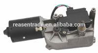 WIPER MOTOR FOR FIAT UNO 12V-50W (oem:64342640)