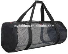 TB10302 Mares Cruise Mesh Duffle Bag