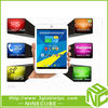 Yuandao Vido Mini 3G MTK8389 Quad Core Support Phone Calling Android 4.2 IPS Capacitive Touch 7.85Inch Tablet 1GB/16GB(OEM