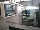 rims lathe wheel cnc lathe rim repair & lathe turning machine