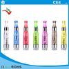 Payment asia alibaba 2014 new product ego ce4 /ce6 electronic cigare hana modz dna 30 box mod clone together best cooperation