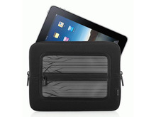 Neoprene Tablet sleeve with cheap price