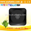 Cs921ลามกวิดีโอfullhd1080pหุ่นยนต์กล่องทีวีจีนภาพยนตร์yiyate4.2.2ผู้ใหญ่
