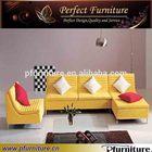 Sponja para floor sofa puff PFS60568
