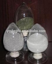 2014 Chinese hot sale calcium magnesium phosphate (fertilizer) price