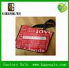 Manifesto NEW Large lululemon Shopping Tote Bag