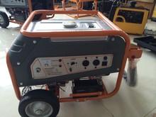 KY-V series Power generator for home