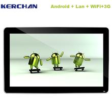 Lcd tft display3g 46 inch lcd tv(SAD4604W)