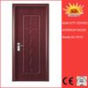 Latest design smart door lock for door