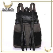 Fashion Wholesale Backpack Kids Zoo Animal Backpack