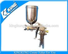 High quality Air Spray gun made in China