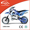 49cc ce 2 stroke gas motorcycle for kids