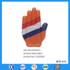 Durable Advertising Gaint PVC Promotion Inflatable Hand