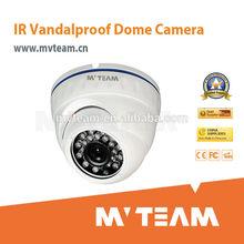 Hot Sale! 2 Years Warranty Metal Case 800 tvl cctv cameras