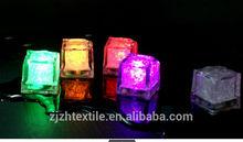 LOVELY PACK Light up LED Ice Cubes