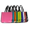 Eco-friendly non woven tote bag/mini non-woven tote bag