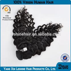 HOT New Product 2014 China Manufacturer Alibaba Express indian long hair buns