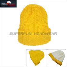 vendita calda immagini di ragazze di uncinetto maglia berretti