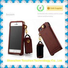 alibaba china PU cell phone case for iphone 5