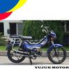 Mini Moped 49CC Motorcycle Cheap Sale