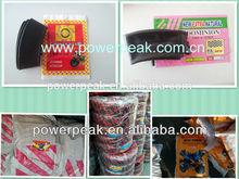 3.50-10 bajaj three wheeler inner tube price/motorcycle spare part inner tube manufacturers