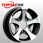 abt wheels 15 inch
