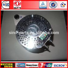 High Quality Oem Alternator for Truck Cummins 6BT 4938600 28V 45A
