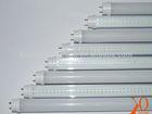 Good quality wholesale price t8 tube light led zoo tube
