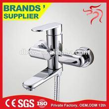 D5111 High Quality Bathroom Faucet /faucets bathroom