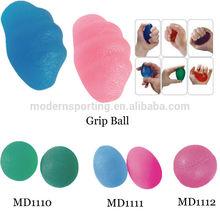 Wholesale Fashion Bouncy Ball