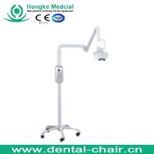 Hongke good quality dentist equipment factory crest 3d whitestrips