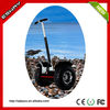 2014 Popular big wheel electric scooter,handicapped tricycle motorcycle With Evironmental Material for Sale