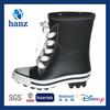 boys rubber rain shoes