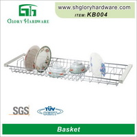 High quality special wholesale gift basket supplies