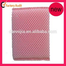 economic chinese net sponge ,cleaning yellow sponge