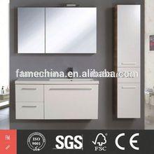 2014 floating bathroom vanity cabinet