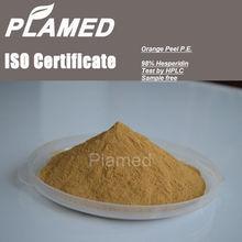 Buy orange peel extract ingredients powder,raw material orange peel extract ingredients