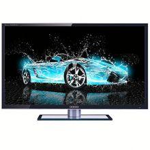 Ultra-Slim Led Smart in China/DVB-TV Led 40inches led tv