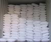 Maltodextrin Powder & Food Grade