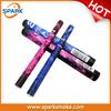 2014 new products wireless volcano e hookah
