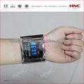 el más reciente producto de china láser médica china top ten de la venta de productos