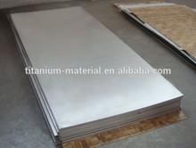 supply astm b265 cp titanium plate titanium alloy plate and titanium plate for hho generator