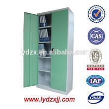 High quality modern office steel children cupboard