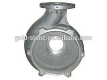 cast iron stove aluminum casting ductile iron auto parts castings