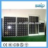 2014 Newest solar panel with ce certification