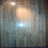 Smooth Chinese Oak Hardwood & Parquet Solid Wood Flooring