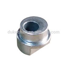 steel zinc plating eccentric bushing,eccentric sleeve