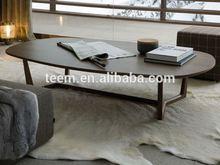 modern simple design coffee table kid friendly coffee table