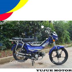 Very Cheap Moto 49cc For Brazil Market Best Price Moto